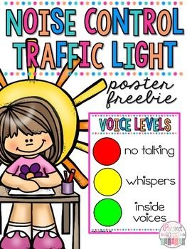 Traffic clipart traffic management. This free noise control
