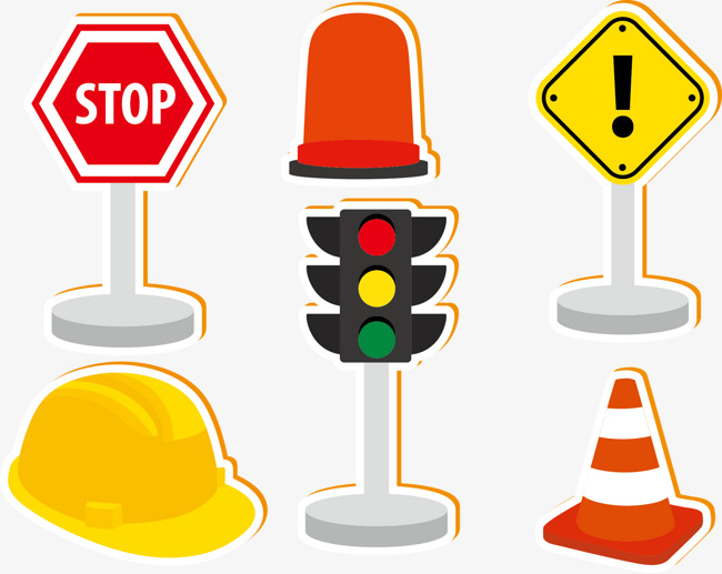 Vector do not enter. Traffic clipart traffic management clip art royalty free library