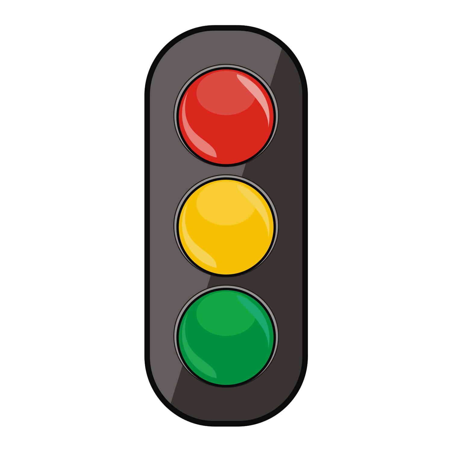 Traffic light png. Transparent images pluspng hd