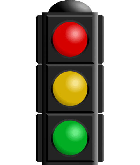 Traffic light png. Free images toppng transparent