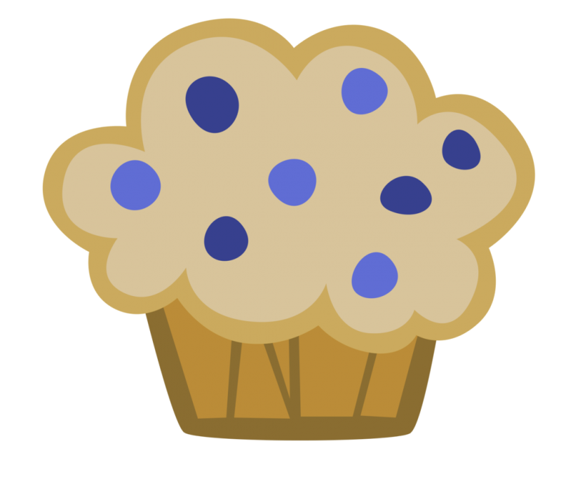 Trailering clip ground. Cupcakes muffin clipart clipground
