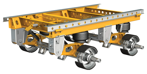 Trailering clip heavy duty wheel. Products trailer axles and