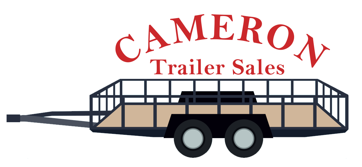 Trailering clip vehicle. Utility trailers cameron trailer