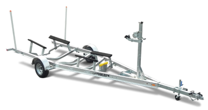 Trailers clip boat trailer. Products archive load rite