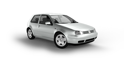 Volkswagen drawing golf vw. Parts for mecatechnic engines