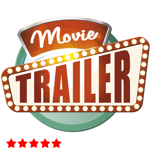 Movie trailer png. Trifi tuesday film festival