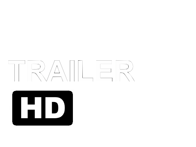 Trailers of film png movie. Tv television thread kib