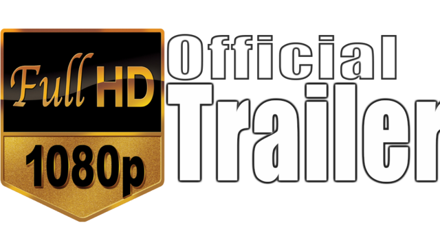 Trailers of film png movie. Newtrailer tumblr new movies