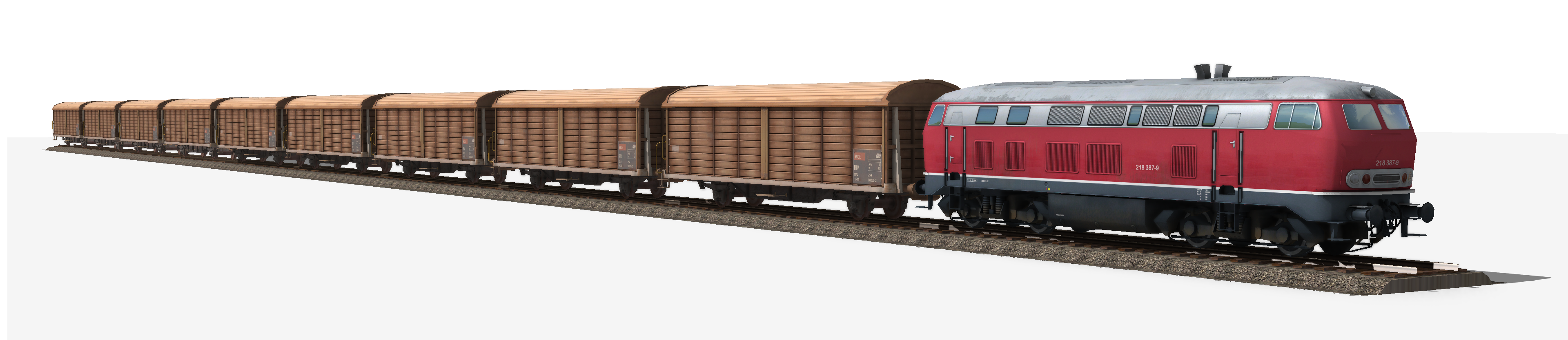 Train car png. Images free download