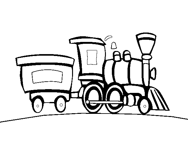 Train Drawing Png Picture 868992 Train Drawing Png