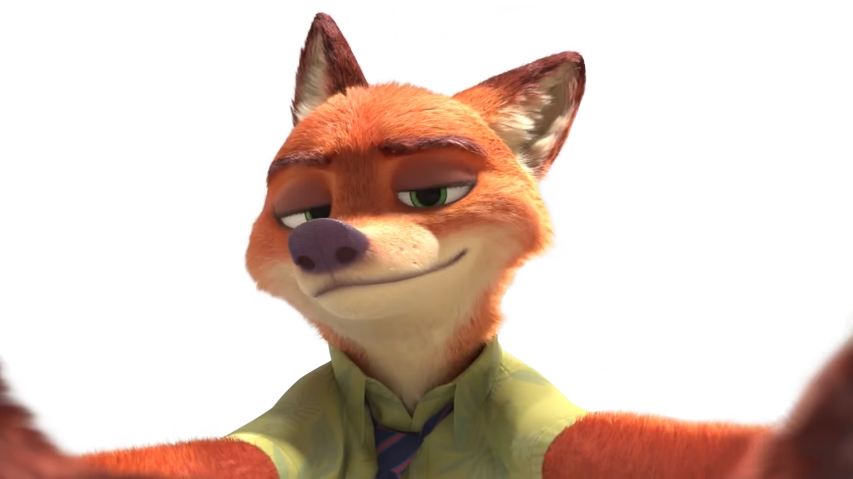 Zootopia judy and nick selfie png. Disney s images wallpaper