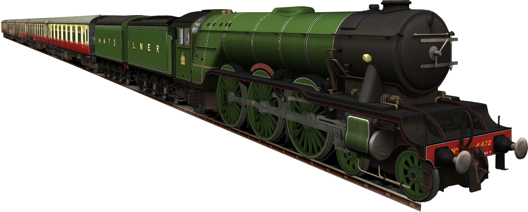 Png mart. Transparent train model clipart royalty free stock