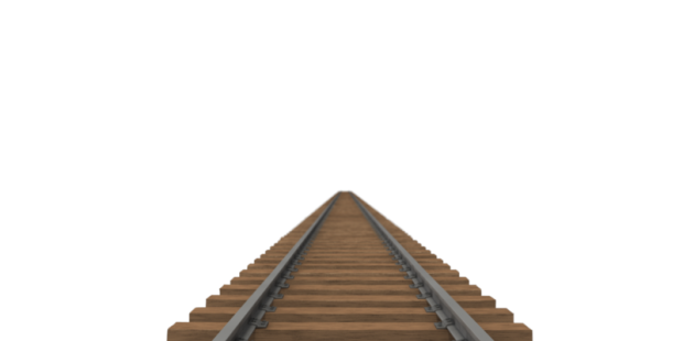 vector rails tracks