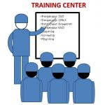 Training clipart vocational training. Pictures free panda clip