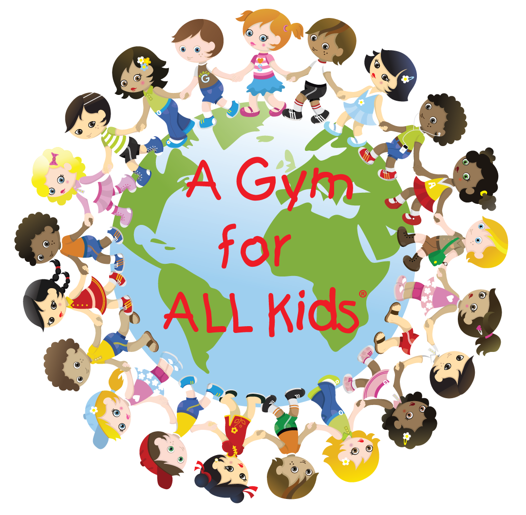 Trampoline clipart child gym. A mobile kid s