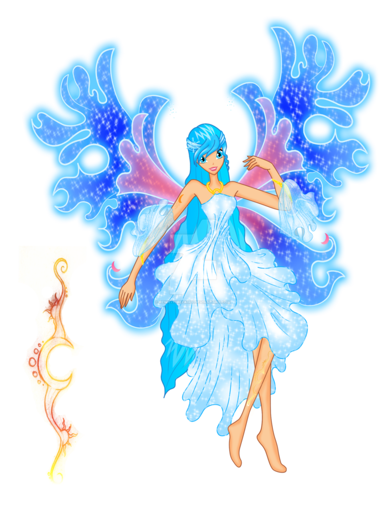 Transformation drawing phoenix. Penny by pennyfirefairy on