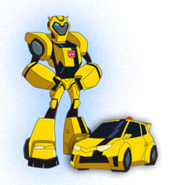 Transformers animated bumblebee wikipedia. Transformer clip bumble bee image black and white