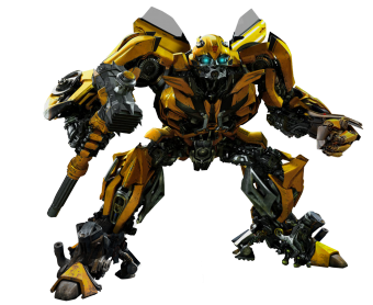 Bumblebee film series wikialpha. Transformer clip bumble bee graphic free library