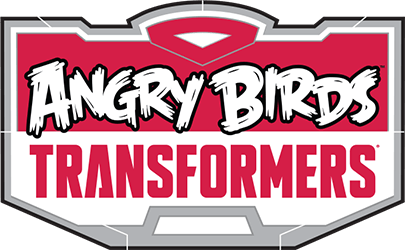 Transformer clip poster hd. Angry birds transformers