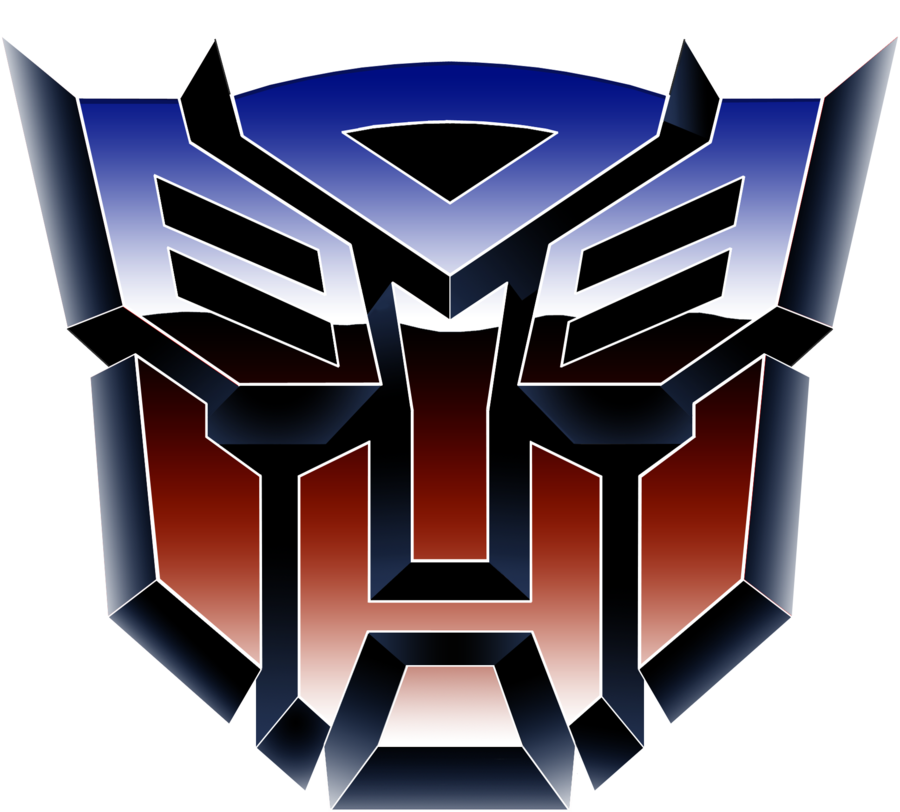Transformers clip poster hd. The toys that made