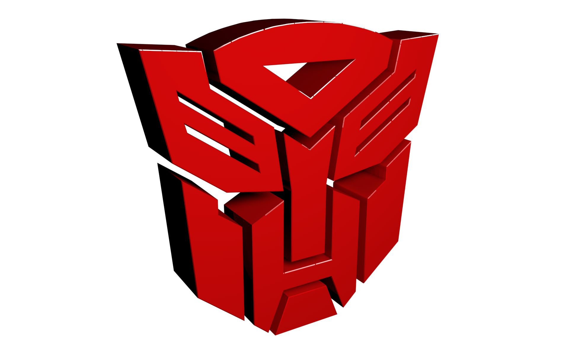 Free logo png transparent. Transformers clip clipart svg library download