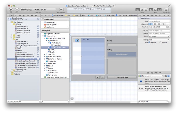 Transformer png en jpg mac. How to use cocoa