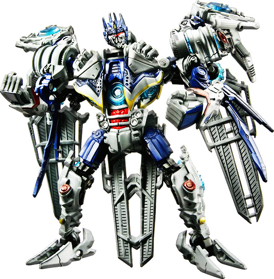 Transformers soundwave png. Image rotf toy deluxe