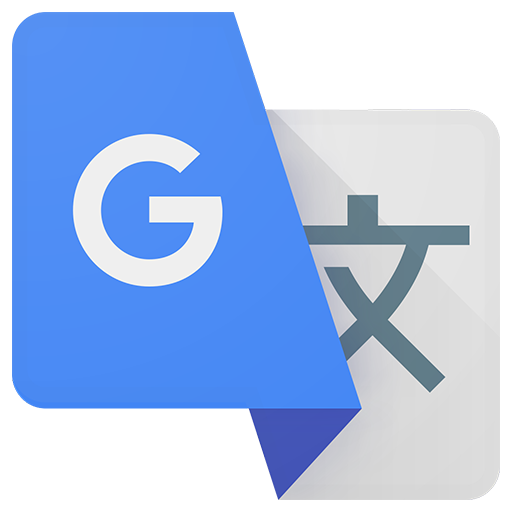 Translate drawing. Google apps on play