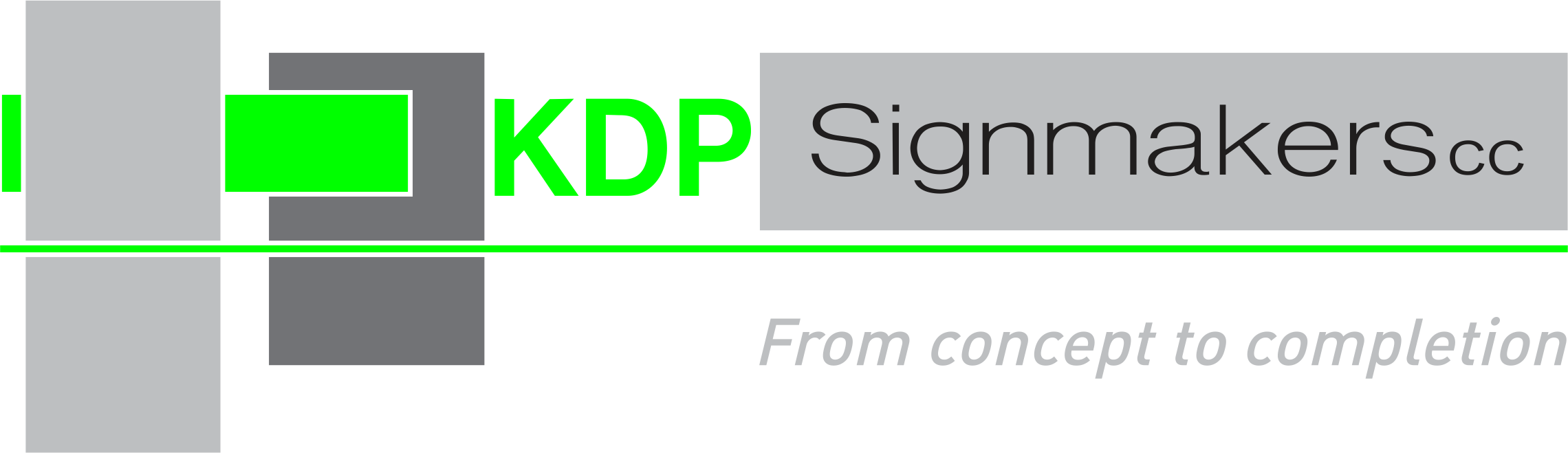 Translucent transparent opaque objects. Or kdp signmakers