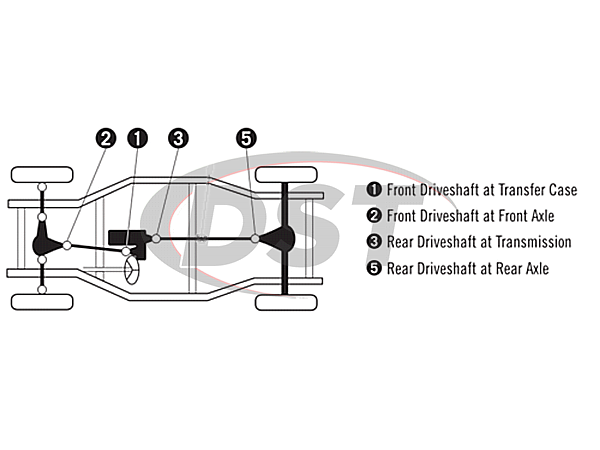 ford f 150 wiring harness clips
