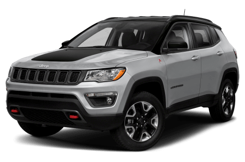 Transmission drawing cherokee jeep. New compass expert