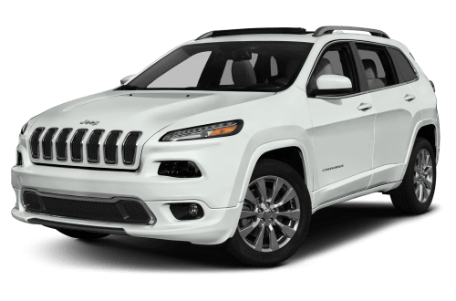 Transmission drawing cherokee jeep. Expert reviews specs