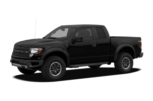 Transmission drawing f150 ford. F expert reviews