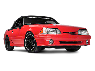 Transmission drawing fox body mustang. Chips tuners custom tuning