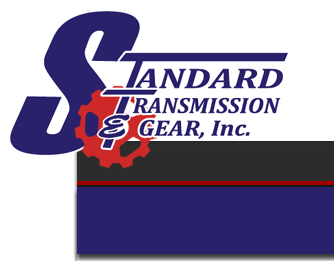 Transmission drawing new venture. Standard gear tremec borg