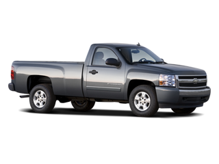 Transmission drawing silverado chevy. Chevrolet repair service and