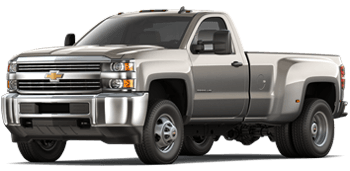 Transmission drawing silverado chevy. New used dealer near