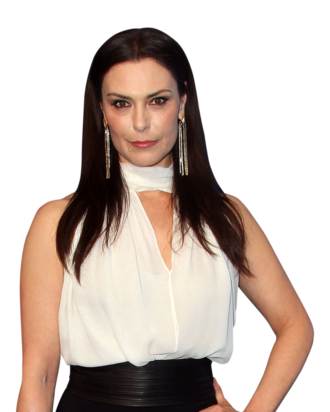 Transparent actress embarrassing. Michelle forbes on the