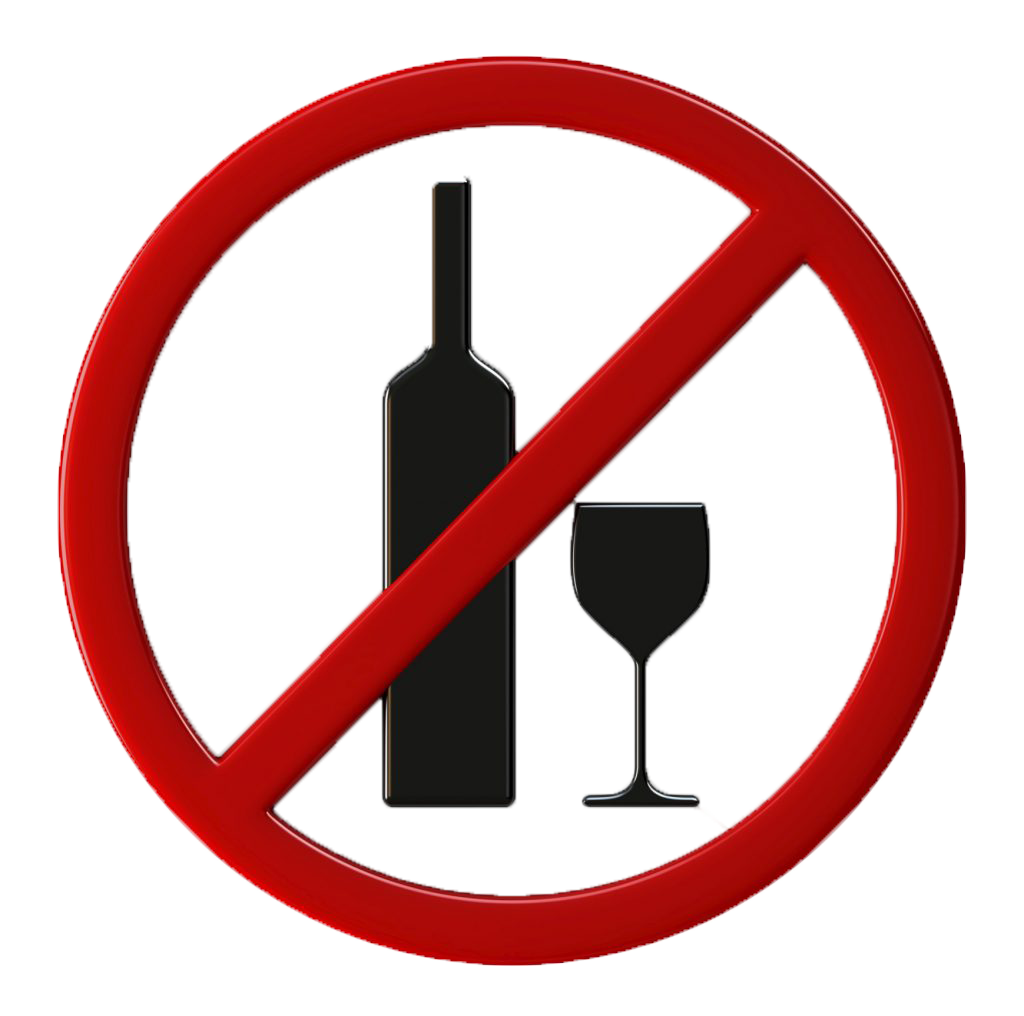 Alcohol clipart alcohol addiction. Great reasons to