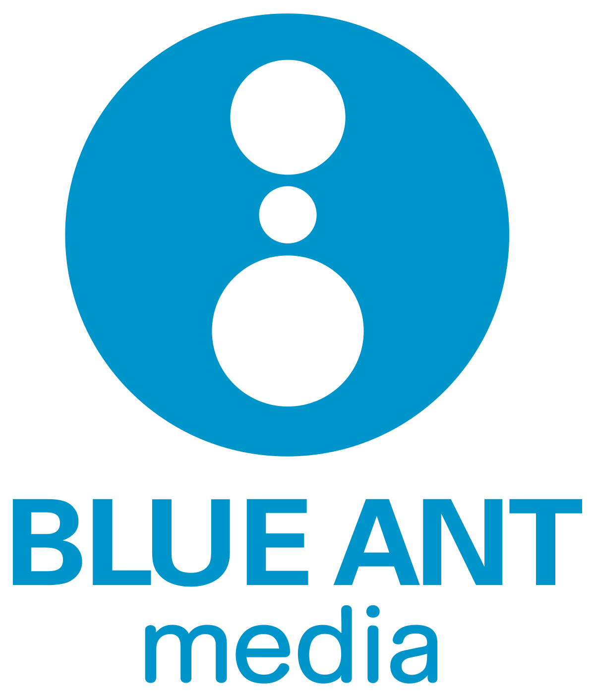 Transparent ant blue. Media wikipedia