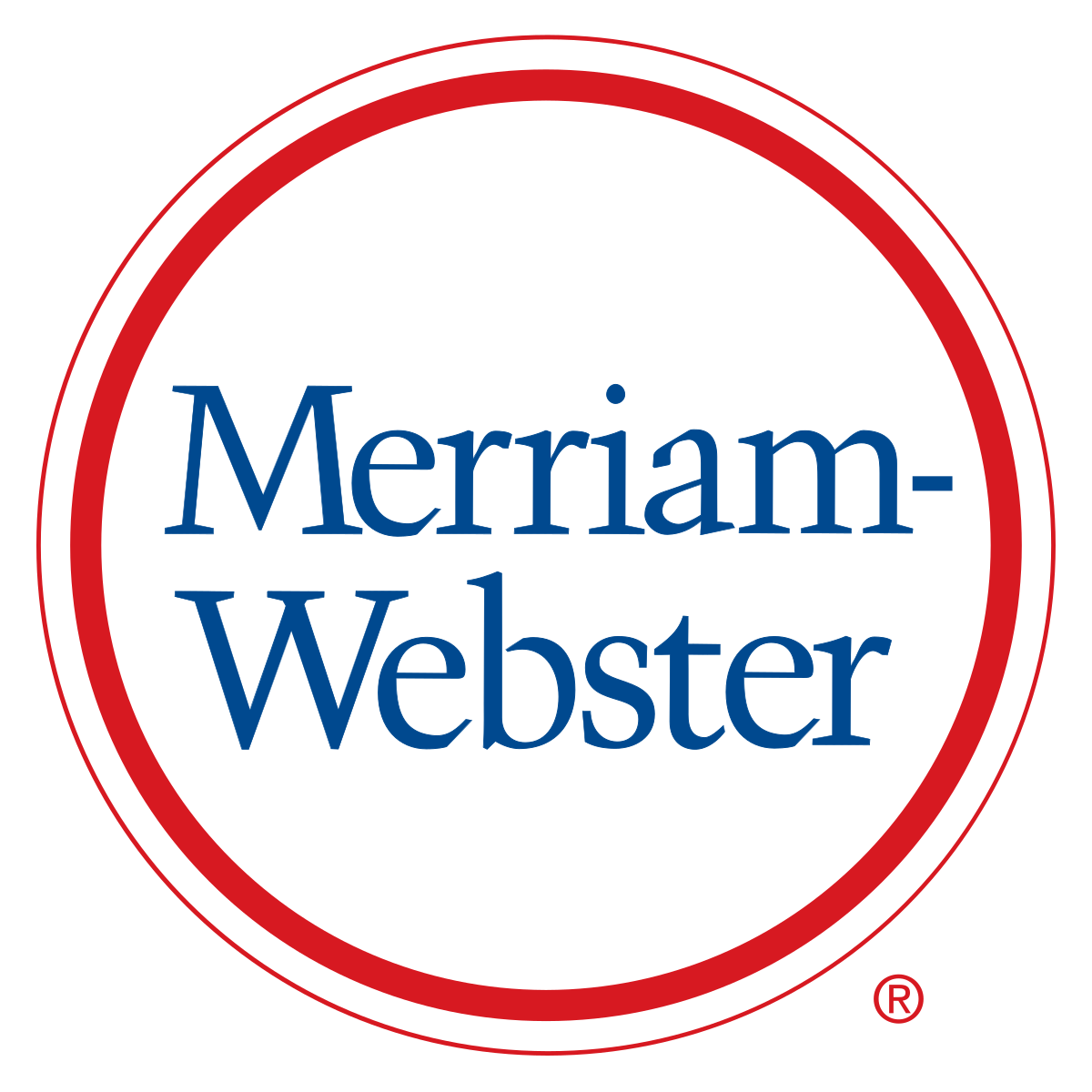 Transparent antonyms merriam webster. Dictionary download for windows