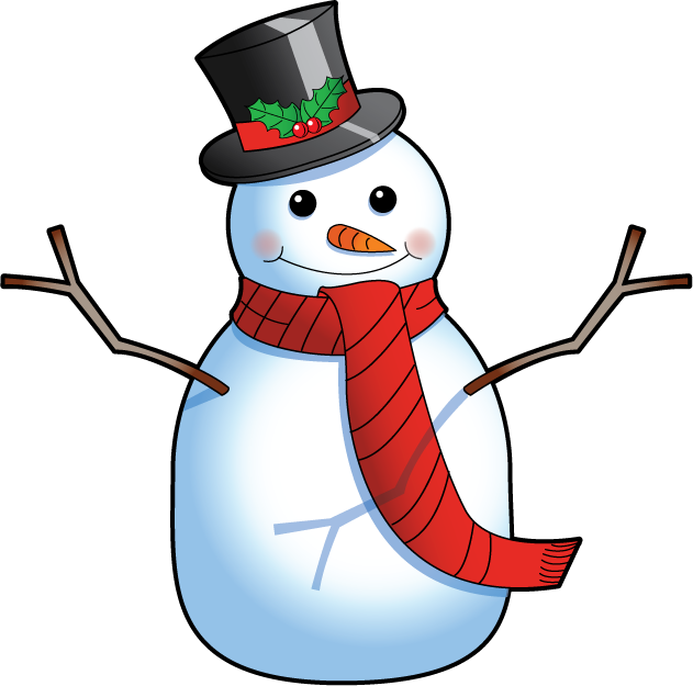 Transparent arms snowman. Png pictures free icons