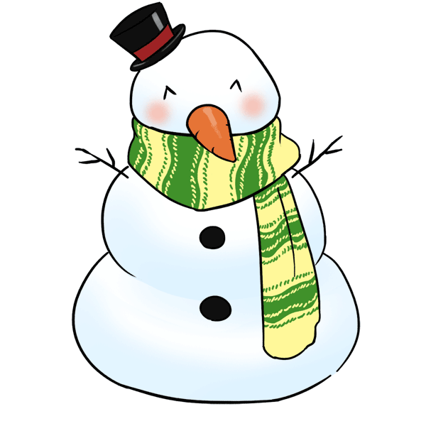 15 transparent arms snowman stick for free download on ya webdesign