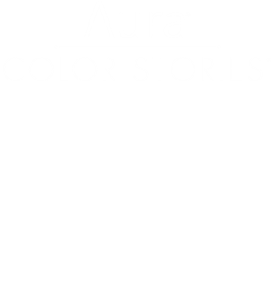 Color stories benjamin moore. Transparent aura jpg black and white download