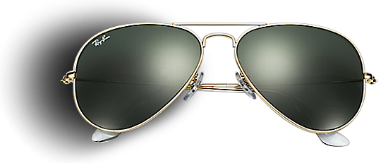 Transparent aviators aviator ray ban. Sunglasses usa timeless