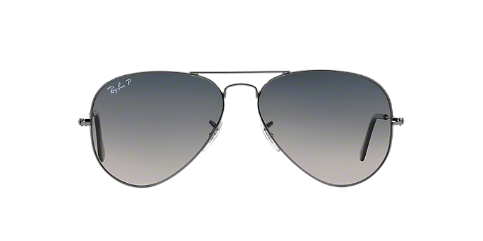 Transparent aviators mens clear. Rb aviator shop ray