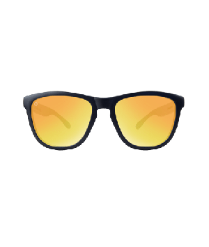 Transparent aviators yellow clear. Sunglasses clearly perfect aviator