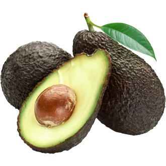Transparent avocado stock photo. Png images all free