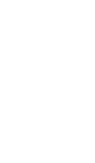 B. About corps certified corporation