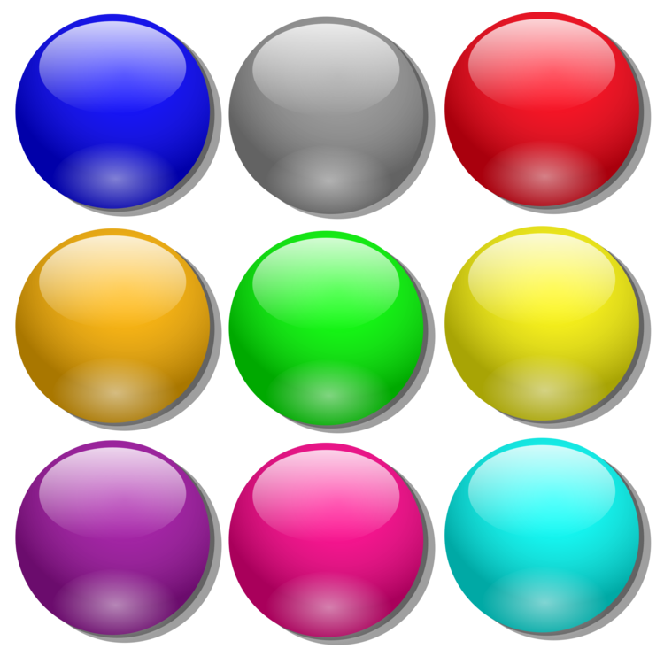 Transparent b marble. Computer icons download game